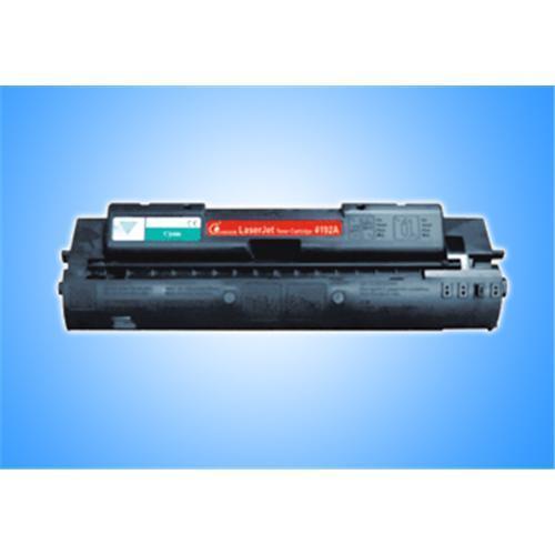 Cheap HP C4092A/4092A/92A compatible new black toner cartridge for sale