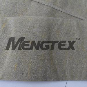 Quality Basalt Fiber High Temperature Filter Bag/Fiber Pocket wholesale