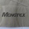 Buy cheap Basalt Fiber High Temperature Filter Bag/Fiber Pocket from wholesalers