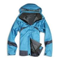 Quality Winter Outdoor Jacket for Women -N040 wholesale