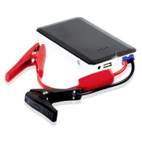 Buy cheap Automotive Multi Function Jump Starter Lithium Battery Booster Pack product