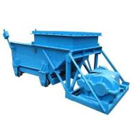Quality K type Reciprocating coal feeder for hard coal wholesale