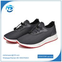 China high quality casual shoesPVC shoe for men chaussures sport men running shoes sport on sale