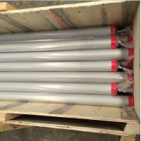 Duplex Stainless Steel Pipes,Seamless and Welded, ASTM / ASME A789 / SA789, A790 / SA790, A928 ,  A450, A530