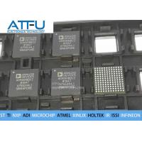 Quality AD9361BBCZ Integrated Radio Frequency (RF) Agile Transceiver Programmable IC wholesale