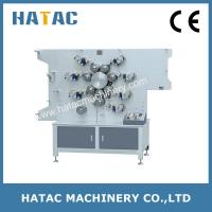 Quality Polyster Tape Digital Printing Machine,Cotton Tape Printing Machine,Flexo Printing Machine wholesale