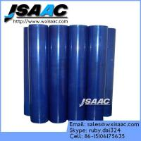 Quality Protection film for floor wholesale