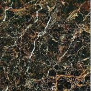 Quality Rustic Floor Tiles  (FH-TR11) wholesale