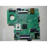 Quality Promise quality 2930 laptop motherboard JAT10 LA-4271P Fully tested wholesale