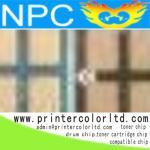 Quality Printer chips for KYOCERA FS-C5015  TK-520 wholesale