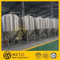 Quality 1000 l beer equipment for good price wholesale