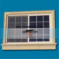 Quality Window Sill & Molding wholesale