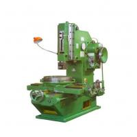Quality B5032 High Precision Metal Planer Machine 220 Voltage For Metal Processing wholesale