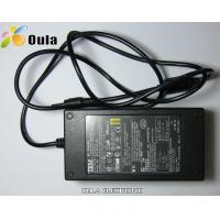 Quality Low Power Consumption Silicon 12V 1A LED Lights Transformers For led Strip Lights wholesale