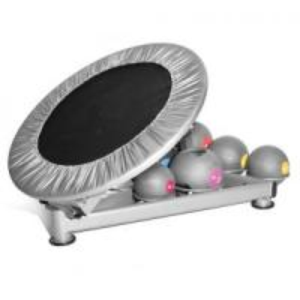 Quality Medicine Ball Rebounder wholesale