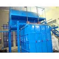 Quality EPS / EPE / EPP Foam Recycling Machine , Styrofoam Recycling Machine 40r/Min wholesale