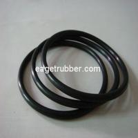 Quality Nitrile 70 durometer o rings wholesale