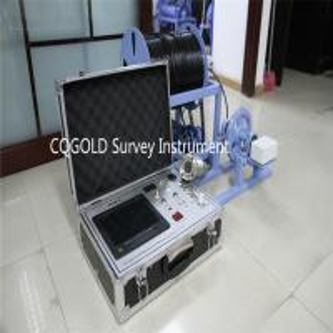 Quality Underwater Camera, Survillance CCTV Camera, Underground Water Camera wholesale