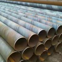 Quality Spiral Welded Steel Pipe Mill wholesale