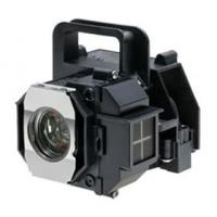 Quality projector lamp & bulb ELPLP30 for EMP-61/81/821/828 wholesale