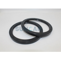 China Seal-Lip Type 1289170 CA1289170 128-9170 Fits CAT Oil Seal E330C on sale
