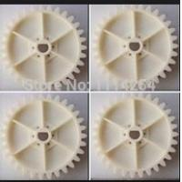 Quality A236519-00 / A236519 Noritsu QSS2301/3501 minilab gear wholesale
