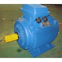 China Y2 Motor With New Design Terminal Box on sale