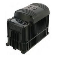 Buy cheap 4000w 24v 220v 60A Pure Sine Wave inverter power inverter charger product
