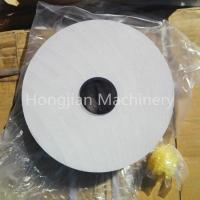 Quality PVA Grinding Wheel for Gravure Printing Cylinder Roll Grindstone for Gravure Printing Roll for Polishing Copper Rolls wholesale