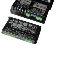 Quality 720W 3 Phase Brushless DC Motor Driver With Hall Sensors And Variable Parameters wholesale