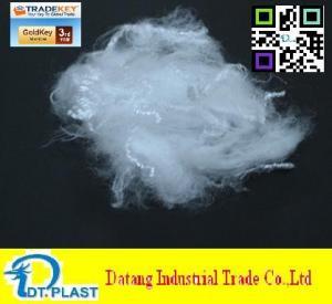 Quality Polyester Staple Fiber/PSF/Chemical Fiber/Synthetic Fiber/PSF HCS/ HCS RW/ HCS SD/Fiber SD wholesale