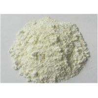 Quality Mifepristone 84371-65-3 Estrogen Hormone Raw Material for Fight Early Pregnancy wholesale