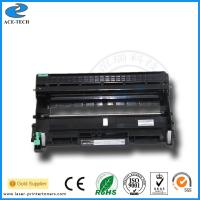 Quality Black Laser Printer L-2130 DCP-7055 Brother Printer Drum Unit With ISO wholesale