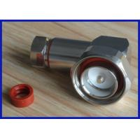 China DIN type 1/2 normal type RF connector on sale