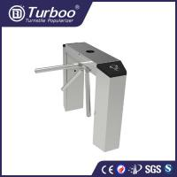Cheap Three Arms Waist High Turnstile for sale