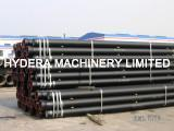 Cheap Ductile Casting Iron Pipe for sale
