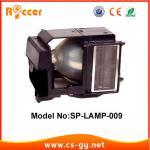Quality Replacement projector lamps SP-LAMP-012 for INFOCUS LP815/LP820 wholesale