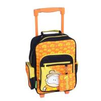 Cheap Trolly School Bag for Kids for sale
