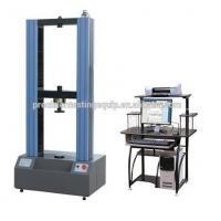 Quality WDW-600 Computer servo control universal tensile and compression testing machine wholesale