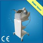 Quality Face Lift / Face Wrinkle Remover Machine , Liposunix Hifu Slimming Machine 2 In 1 wholesale