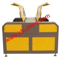 China High Production Laser Engraving Cutting Machine with double laser head on sale