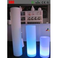 China New Arrival Wholesale Outdoor Street Light Decoration Christmas Led Light on sale