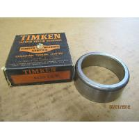 Quality Timken Bearing Cup 3620 CUP 3620CUP New          freight shipments common carrier    business day wholesale