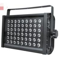 Quality Pro 8 DMX Channel 3 In 1 Wireless LED Par Lights Nightclub Stage LED Lighting wholesale