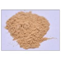 Quality Anti Bacterial 5% Chlorogenic Acid Extract Honeysuckle Flower Powder For Detumescene wholesale