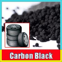 China rubber carbon black on sale