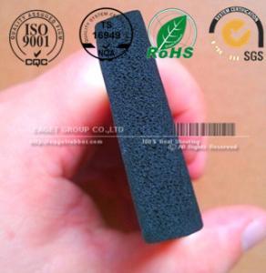 Quality Sponge Rubber Extrusion wholesale