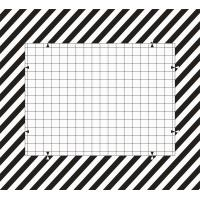 Quality Distortion Test Chart wholesale