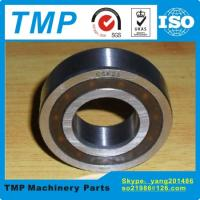 Buy cheap CSK8-2RS One Way Clutches Sprag Type (8x22x9mm) One Way Bearings  Freewheel Type Backstop Clutch from wholesalers