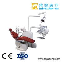 Cheap New Model Dental Chair Price Of Yddentalunit